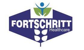 Fortschritt Healthcare Limited.
