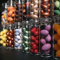 soft-gelatin-capsules